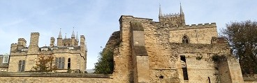 medieval bishops palace 368x135