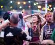 alchemy-festival-lincolnshire
