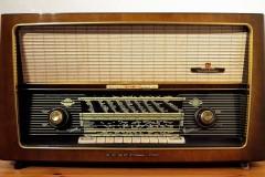 radio-1954856_1280