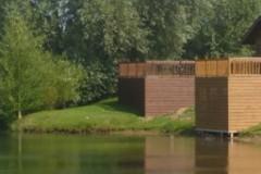 lincolnshire-tallington-lakes