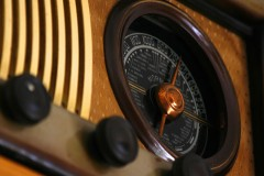Radio Lincolnshire