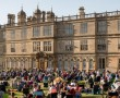 Burghley House Film Festival
