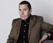 Jools-Holland