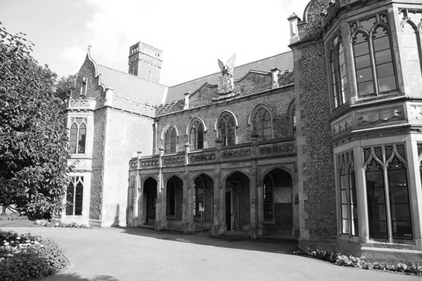 Ayscoughfee-Hall-lincolnshire