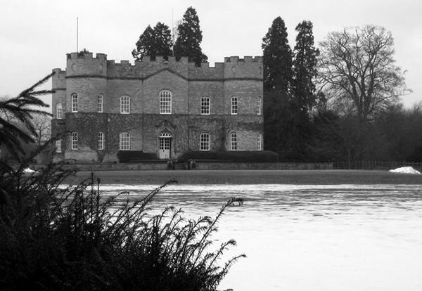 Fillingham-Castle-lincolnshire
