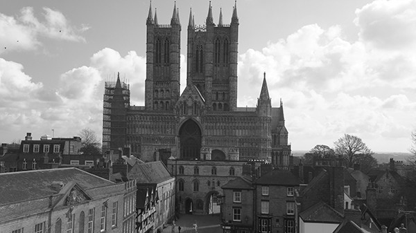 Lincoln-Cathedral-lincolnshire