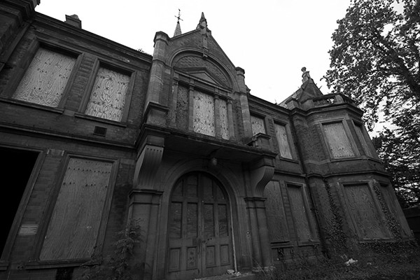 Rauceby-Hospital-lincolnshire