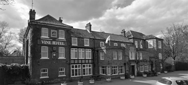 Vine-Hotel-lincolnshire