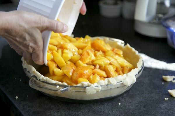 lincolnshire-apple-pie