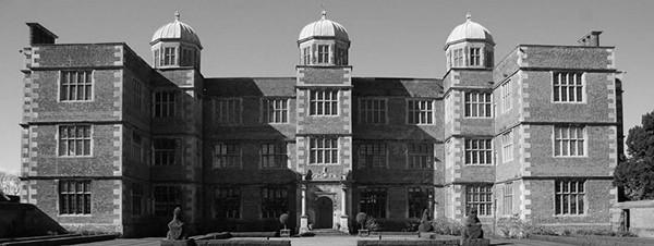 doddington-hall-lincolnshire