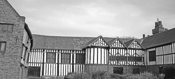 gainsborough-old-hall-lincolnshire