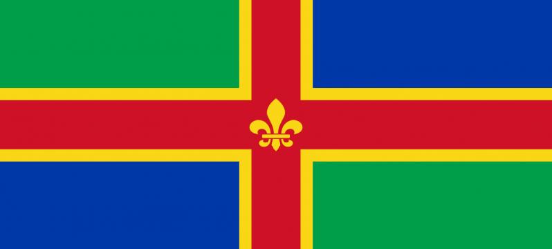 lincolnshire-flag