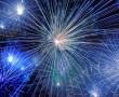 stamford-fireworks