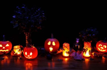 whisby-halloween