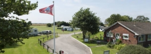 Mablethorpe Campsite