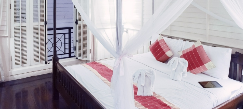 5 Star Hotels in Skegness