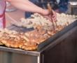 lincolnshire.org-lincoln-sausage-festival