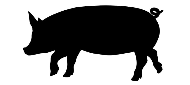 lincolnshire.org-lincolnshire-butchers