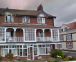 Beach-Court-Holiday-Apartments-Skegness