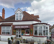 Beeston Lodge Hotel