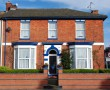 Brayford Guest House