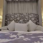 Brownlow Arms Bedroom