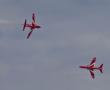 Cleethorpes Festival of Flight