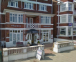 Coasters-Hotel-Holiday-Apartments-Skegness