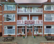 Court-Royal-Holiday-Apartments-Skegness