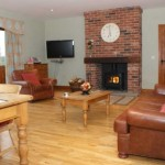 Elms Farm Holiday Cottages