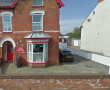 Happy-Holidays-Self-Catering-Accommodation-Mablethorpe