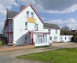 Island-Holiday-Apartments-Skegness
