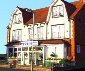 Ivydene Hotel