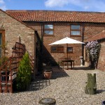 Kents Farm Holiday Cottages