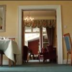 Kenwick Park Hotel