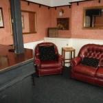 Larchwood Hotel