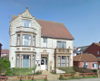 Lyndene-Holiday-Apartments-Skegness