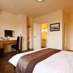 Hotel No8