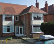Quality-Holiday-Apartments-Skegness