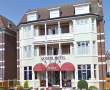 Queens Hotel Skegness