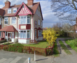 Spinney-Lodge-Holiday-Apartments