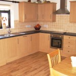Stennetts Self Catering Cottages