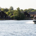 Tattershall Camping and Carvanning