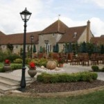 Toft House Hotel
