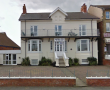 avon-holiday-apartments-skegness