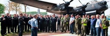 battle_of_britain_memorial_flight_visitors_centre