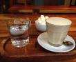 coffeearoma2