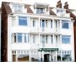 Grand Hotel Skegness
