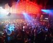 Home Lincoln NightClub