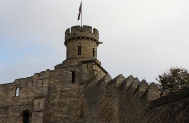 lincoln castle 800x400